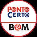 App Ponto Certo Cartão BOM APK for Windows Phone