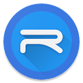Free Relay for reddit (Pro) APK for Windows 8