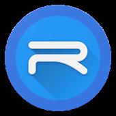 APK App Relay for reddit (Pro) for iOS