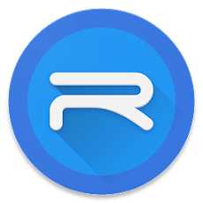 Relay for reddit (Pro) 8.1.24 Apk