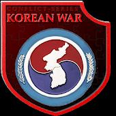 Download Korean War 1950 APK to PC