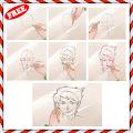 How To Draw Manga Step By Step APK baixar