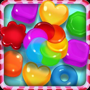 Jellipop Match For PC (Windows & MAC)