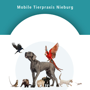 Download Mobile Tierarztpraxis Nieburg For PC Windows and Mac