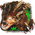 Dinos Online APK for Blackberry