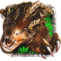 Dinos Online For PC (Windows And Mac)