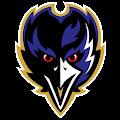 Baltimore Ravens Emoji APK for Lenovo