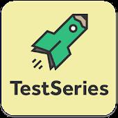 Online Mock Test Series App