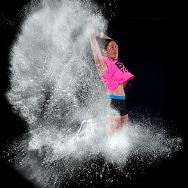 by Kelley Hurwitz Ahr - Sports & Fitness Fitness ( kelley ahr, fitness, fitness photography, kelley hurwitz ahr, beth fitness )