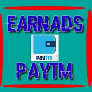 Download EARNADS MONEY For PC Windows and Mac