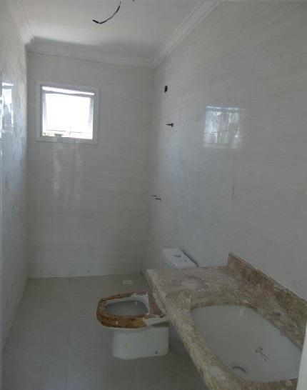 Sobrado de 3 dormitórios à venda em Água Verde, Curitiba - PR