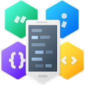 Download Programming Hub, Learn to code APK for Android Kitkat
