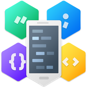 Android App Development Tutorial: Beginners Guide With ...