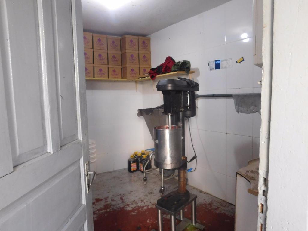 Casa 2 Dorm, Vila Vianelo, Jundiaí (CA1061) - Foto 15