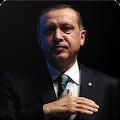 Recep Tayyip Erdoğan Sesleri APK baixar