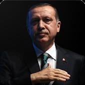 Download Recep Tayyip Erdoğan Sesleri APK to PC