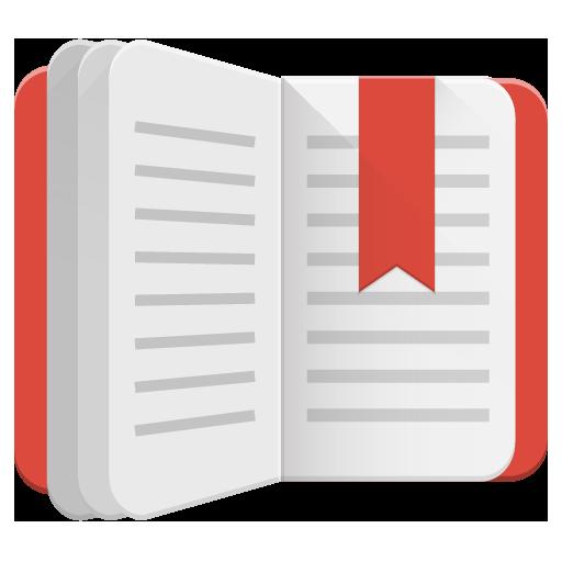 FBReader: Favorite Book Reader (app)