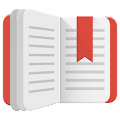 App FBReader: Favorite Book Reader APK for Kindle
