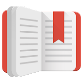 App FBReader: Favorite Book Reader version 2015 APK
