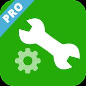 Download Full Trans Games Pro 1.0 APK