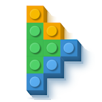 3x1 Icon