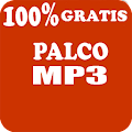 Free Palco Mp3 2017 Tips APK for Bluestacks