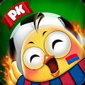 Game Gunny Mobi - Bắn Gà Teen & Cute APK for Windows Phone