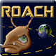 Space Roach Official