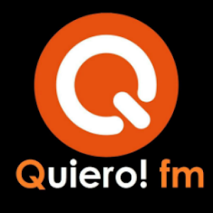 Download Quiero Fm For PC Windows and Mac