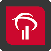App Bradesco Prime APK for Kindle