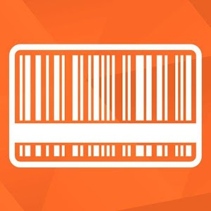 VirtualCards-Loyalty Cards & Coupons Wallet For PC (Windows & MAC)