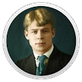 Sergey Yesenin APK for Bluestacks