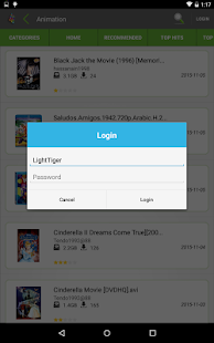 Download Earthlink Share APK on PC
