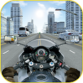 Download Racing in Bike - Moto Rider APK for Android Kitkat