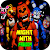 Night with Frank Multiplayer game for MCPE file APK Free for PC, smart TV Download