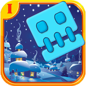 game geometry ice dash apk for kindle fire | download