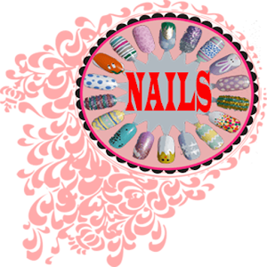 Download My Fashion Nails FREE! For PC Windows and Mac