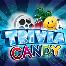 Trivia Candy