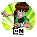 Game Undertown Chase - Ben 10 APK for Windows Phone