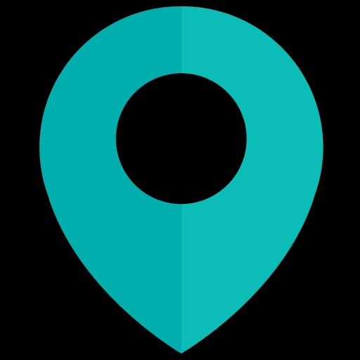 Android aplikacija City Info Sarajevo na Android Srbija