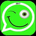 App حالات واتس اب رائعة جداً 2017 apk for kindle fire