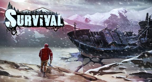 Free Download Island Survival APK for Samsung