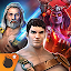 APK Game Legacy of Zeus for iOS