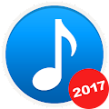 App Music - Mp3 Player APK for Kindle