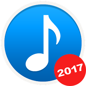 Free Download Music - Mp3 Player APK for Samsung