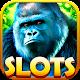 Mighty Gorilla Slot Machines