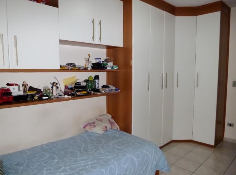 Apto 4 Dorm, Vila Osasco, Osasco (AP13691) - Foto 7