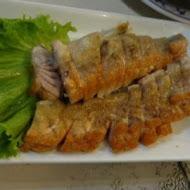 【桃園】大白鯊生猛海鮮熱炒