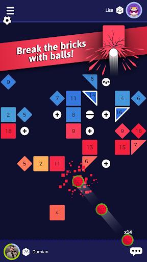 Battle Break - Multiplayer For PC