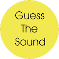 Free Guess That Sound APK for Windows 8